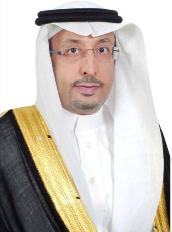 عبدالإله آل الشيخ