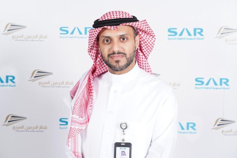 عمار النهدي المدير العام للاتصال المؤسسي