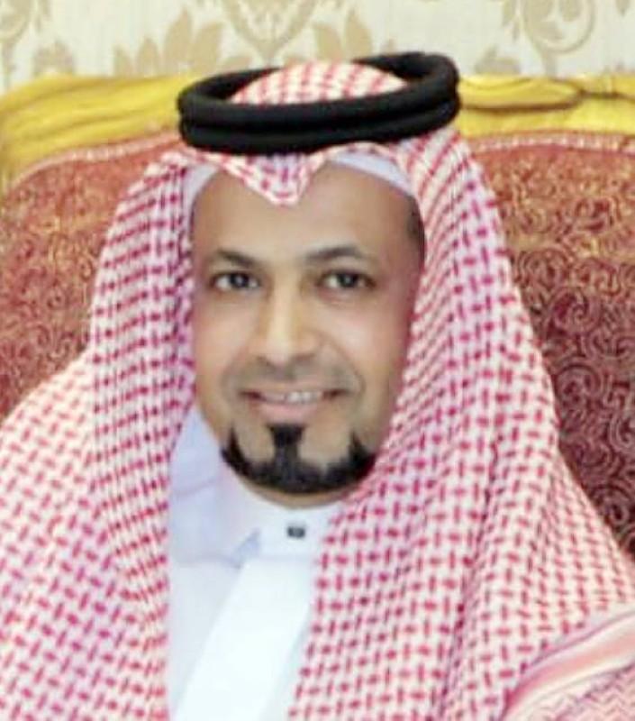 محمد بركة الفارسي