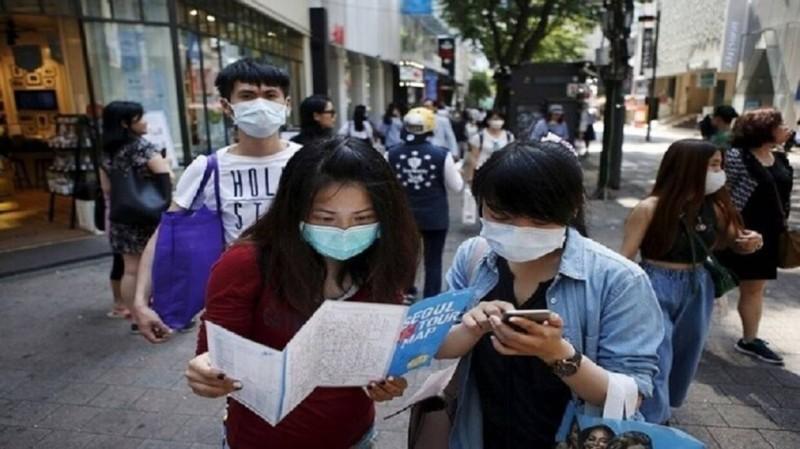 كوريا الشمالية تغلق حدودها أمام السياح لمنع وصول الفيروس من الصين
