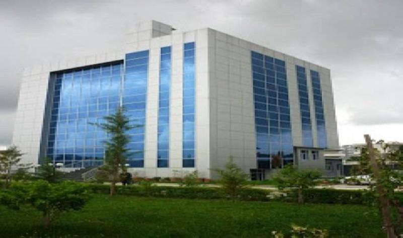 مدرسة سعدي