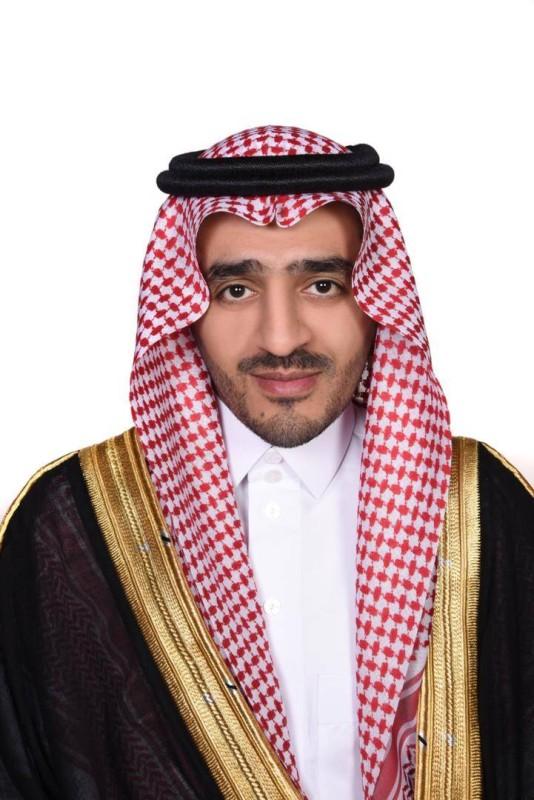 د. محمد العطيش
