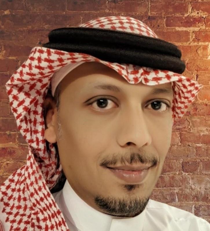 عبدالله الشايع