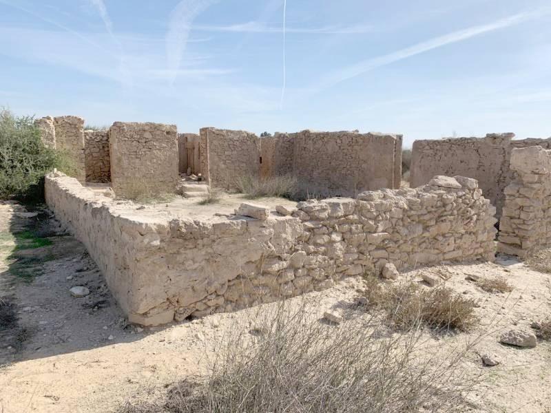 كنيسة الجبيل العائدة إلى القرن الرابع الميلادي.