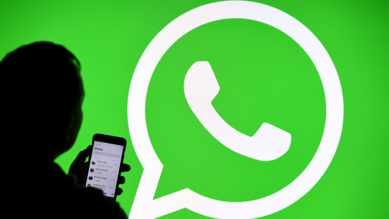 إنتشار ملياري لمستخدمي واتساب حول العالم