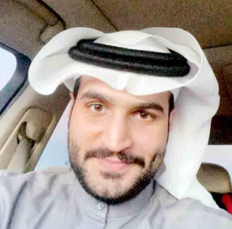 حسين الخنيزي