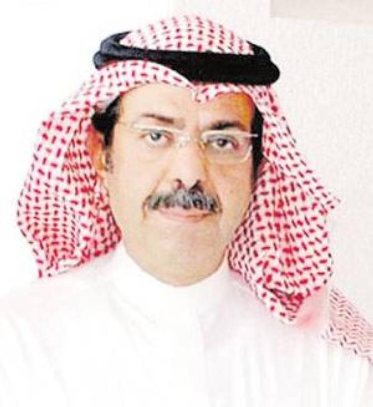 وزير الثقافة يعيّن البازعي رئيسا  تنفيذيا لهيئة المسرح والفنون الأدائية