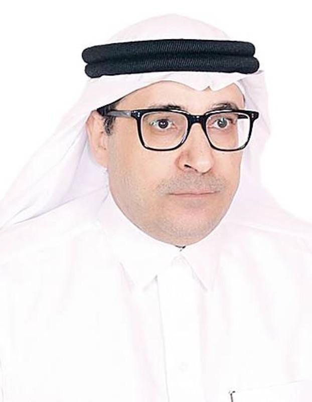 خالد بن سليمان