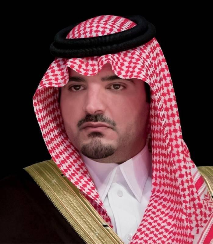 وزير الداخلية يُوجِّه بنقل مدير دوريات المدينة إلى الرياض - أخبار السعودية   صحيفة عكاظ