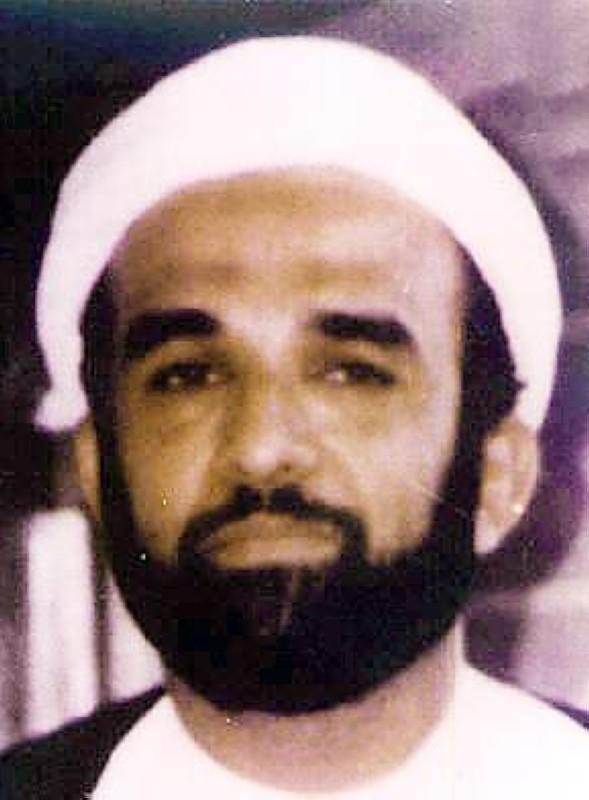 عبدالكريم الناصر