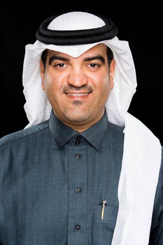 عبدالله بن سعيد الحوطي