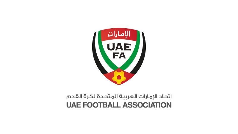 اتحاد الامارات العربية لكرة القدم