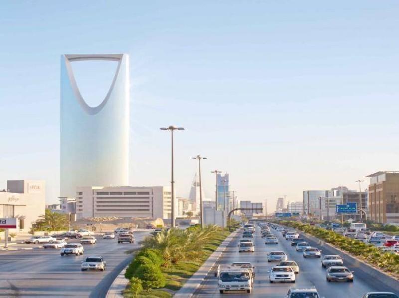 الطقس غبار وارتفاع درجات الحرارة على 8 مدن أخبار السعودية صحيقة عكاظ