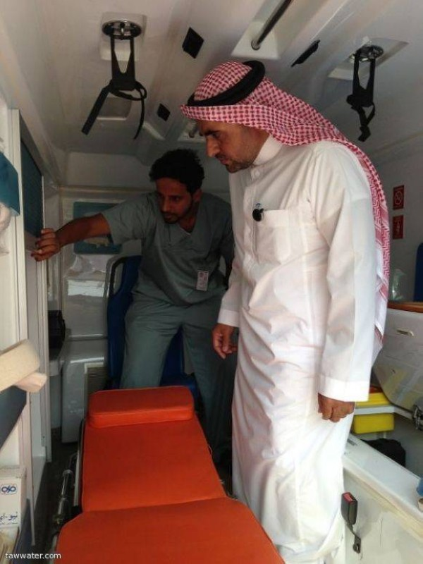 عبدالله الصحفي
