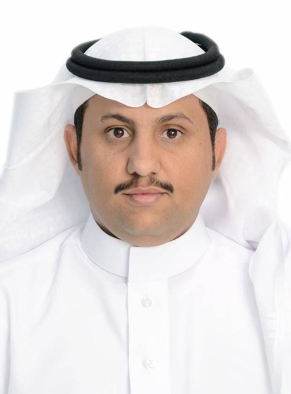 سعودي ضمن قائمة أفضل ٥٠ معلماً على مستوى العالم - أخبار السعودية   صحيفة عكاظ