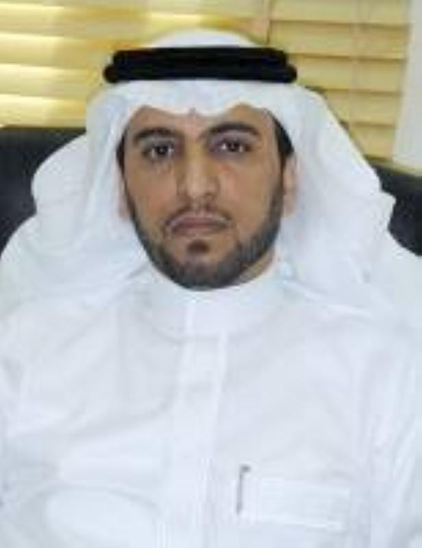 سعد المالكي 