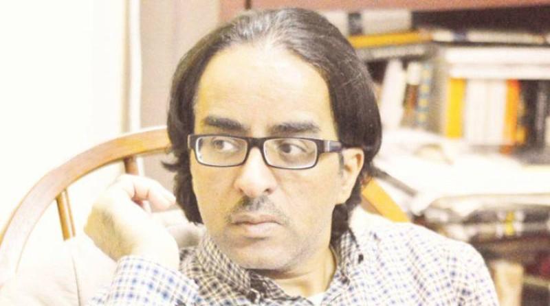 عبدالوهاب أبو زيد