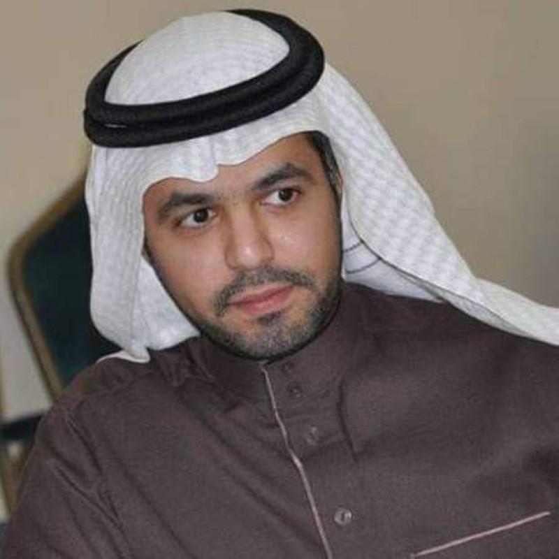 محمد الخباز