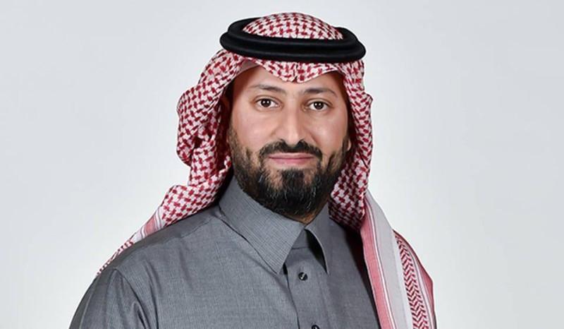 الأمير نايف بن سلطان