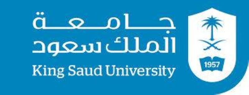 جامعة الملك سعود: نتائج مفرحة جدا لكبح «كورونا» - أخبار السعودية   صحيفة عكاظ