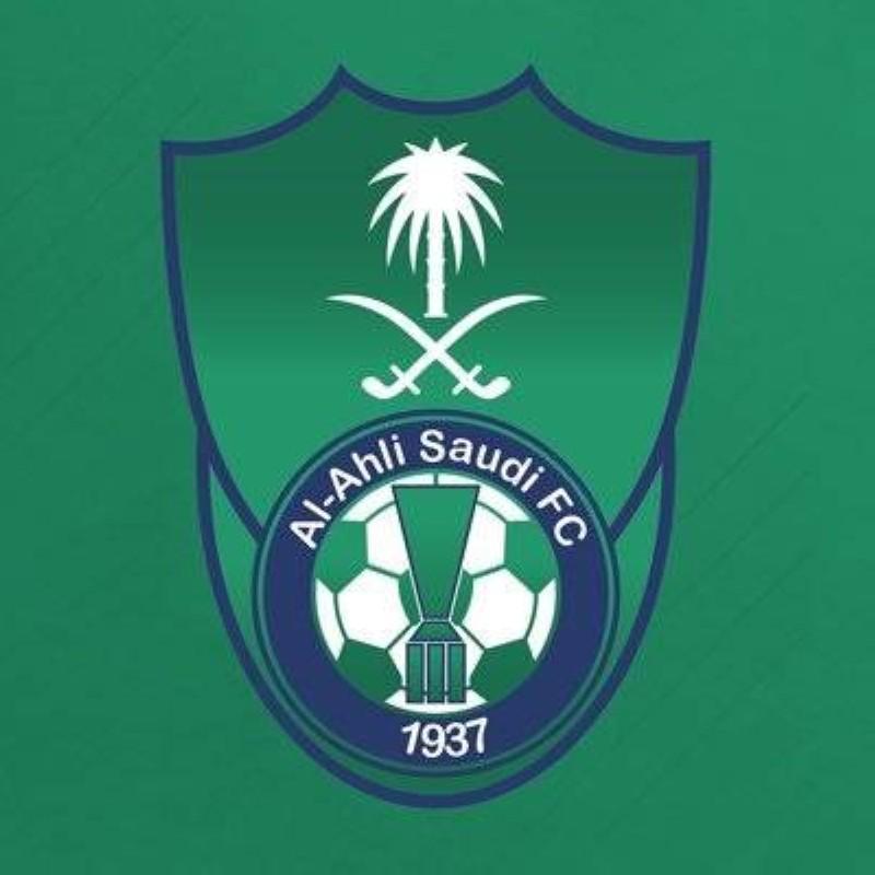 اخر اخبار نادي الاهلي السعودي