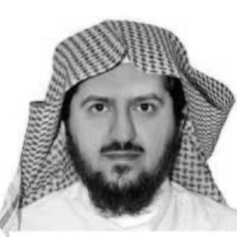 عبدالعزيز المنيف