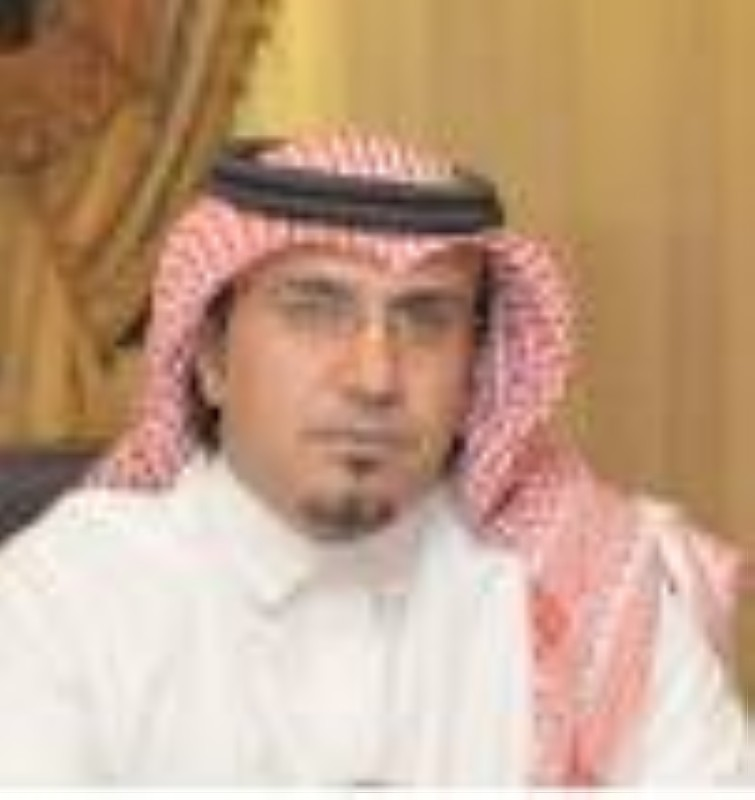 عبدالعزيز الربيعي