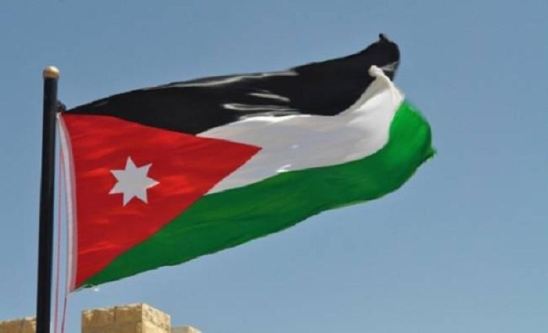 الأردن: حظر شامل أول أيام عيد الفطر - أخبار السعودية | صحيقة عكاظ