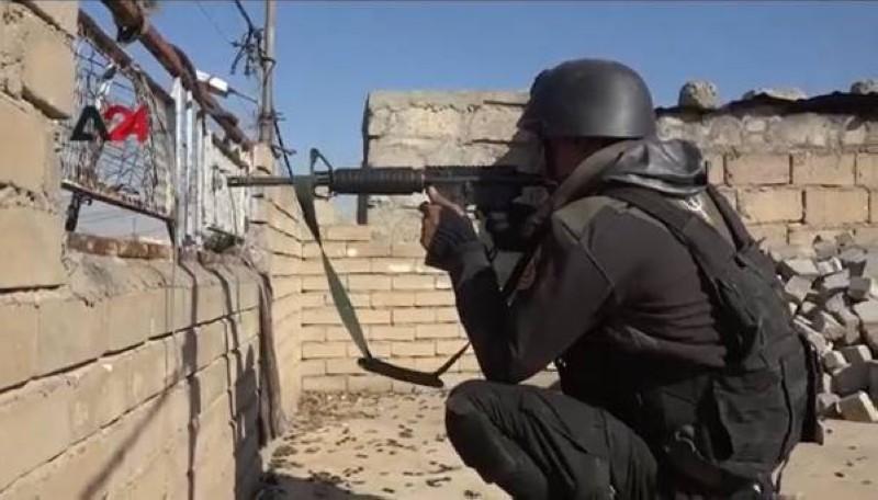 «داعش» يضرب مجددا في العراق