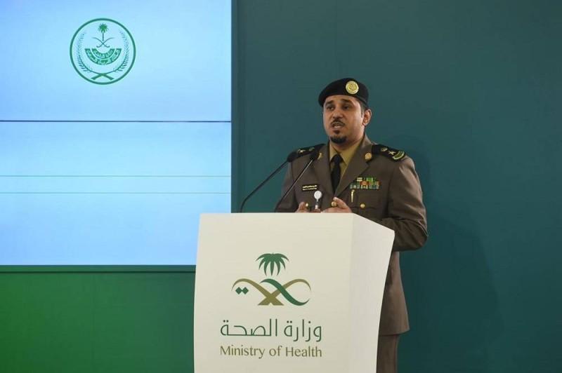 «الداخلية»: منطقة الرياض الأعلى في مخالفات «منع التجول» بـ39% - أخبار السعودية   صحيفة عكاظ