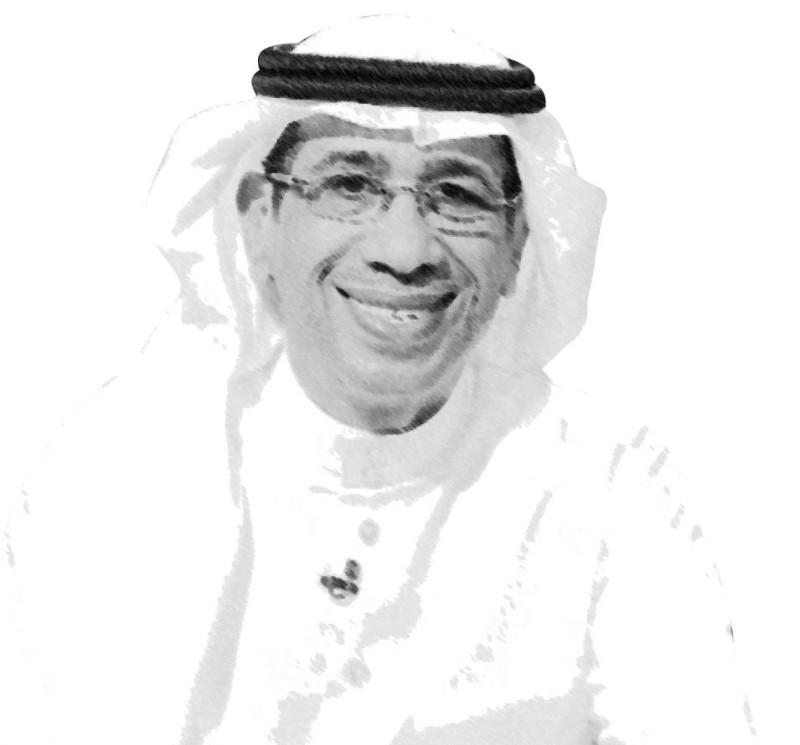 ناصر الصالح