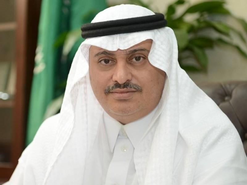 محمد الصفيان