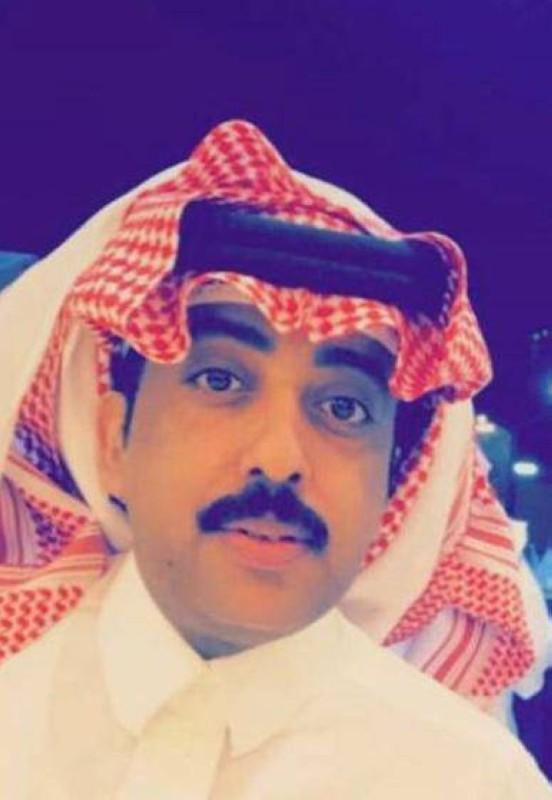 صالح بن مليح