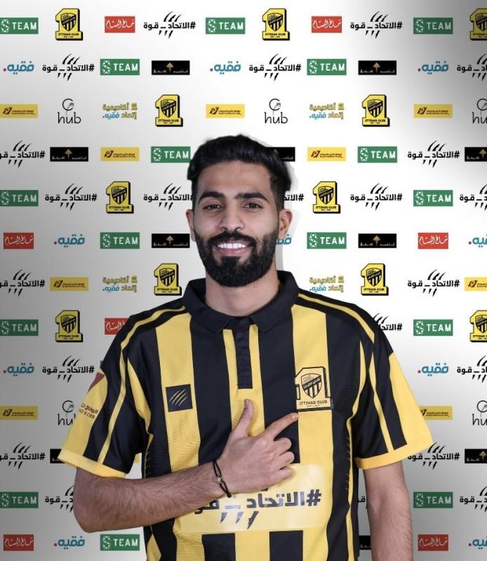 عبدالمجيد السواط