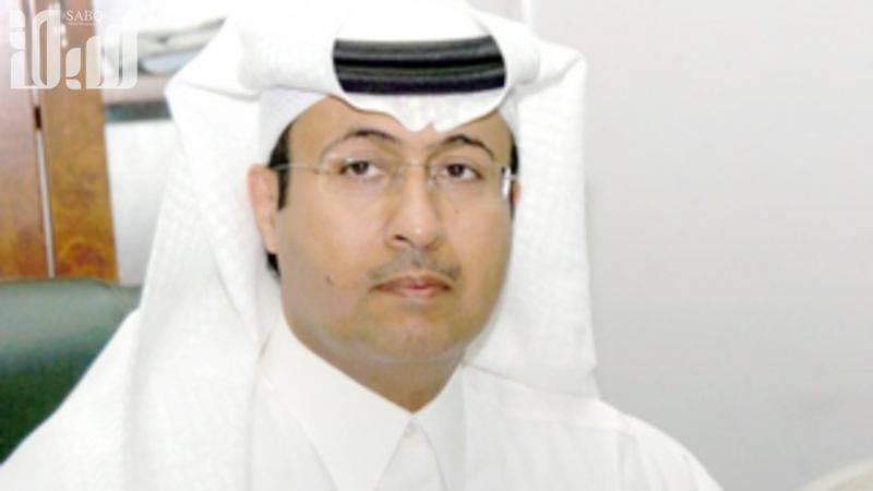 خالد الفرم