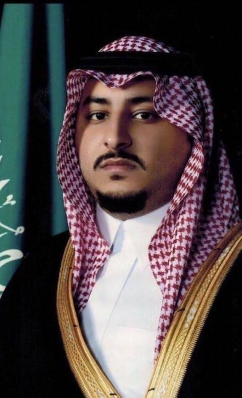 نائب أمير الجوف يعزي في وفاة رئيس مركز الحديثة - أخبار السعودية   صحيفة عكاظ