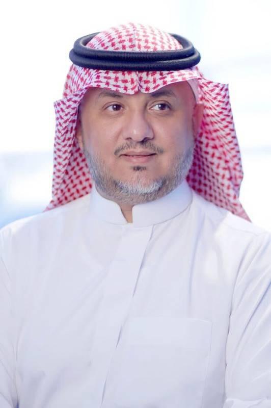 محمد الحمزة