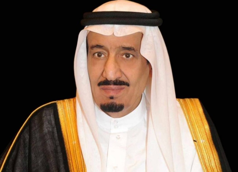 خادم الحرمين يوافق على منح 118 متبرعاً بالأعضاء وسام الملك عبدالعزيز من الدرجة الثالثة