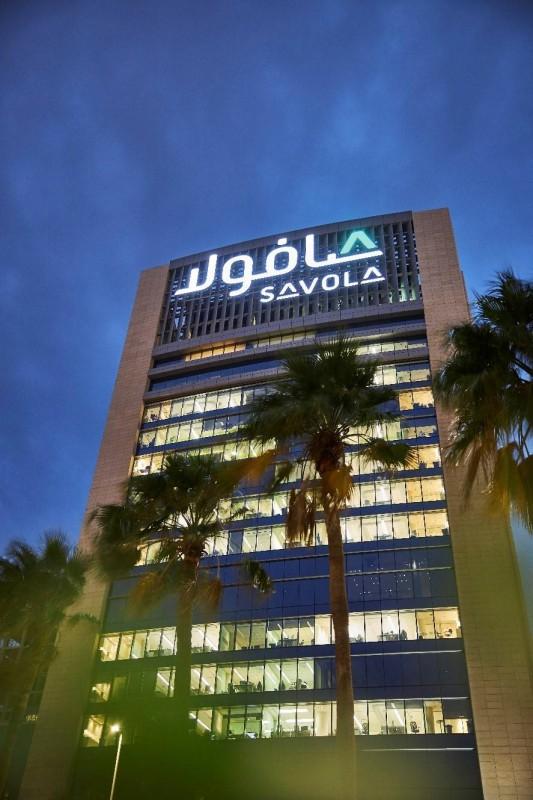 مجموعة صافولا ضمن قائمة أقوى 100 شركة في الشرق الأوسط وفق تصنيف «فوربس»