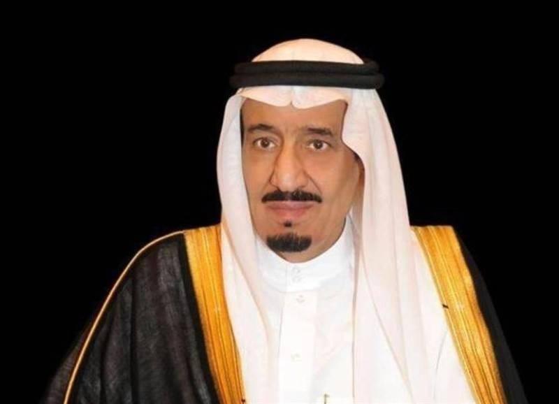 بموافقة الملك.. منح 152 متبرعاً بالأعضاء وسام الملك عبدالعزيز من الدرجة الثالثة