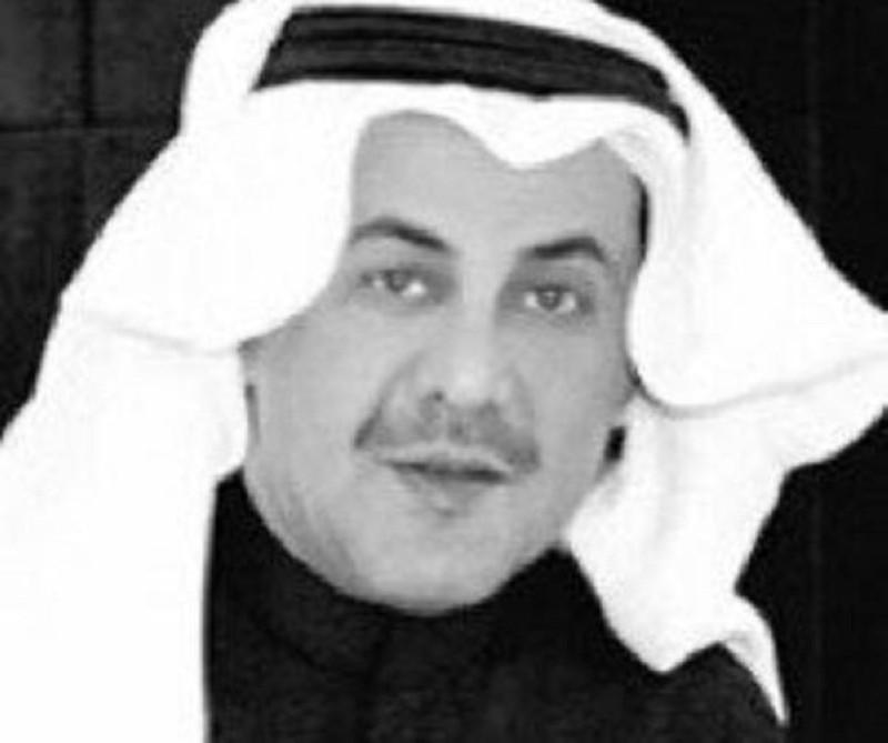 حسين الفراج