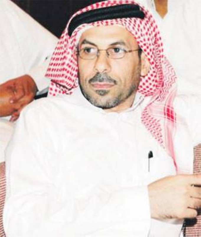 عبدالله الفارسي