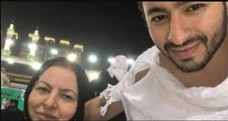الموت يفجع الفنان حمادة هلال - أخبار السعودية | صحيفة عكاظ