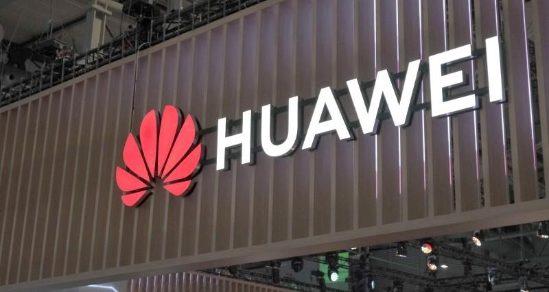 أدرجت Huawei في القائمة السوداء من قبل الولايات المتحدة في مايو 2019.