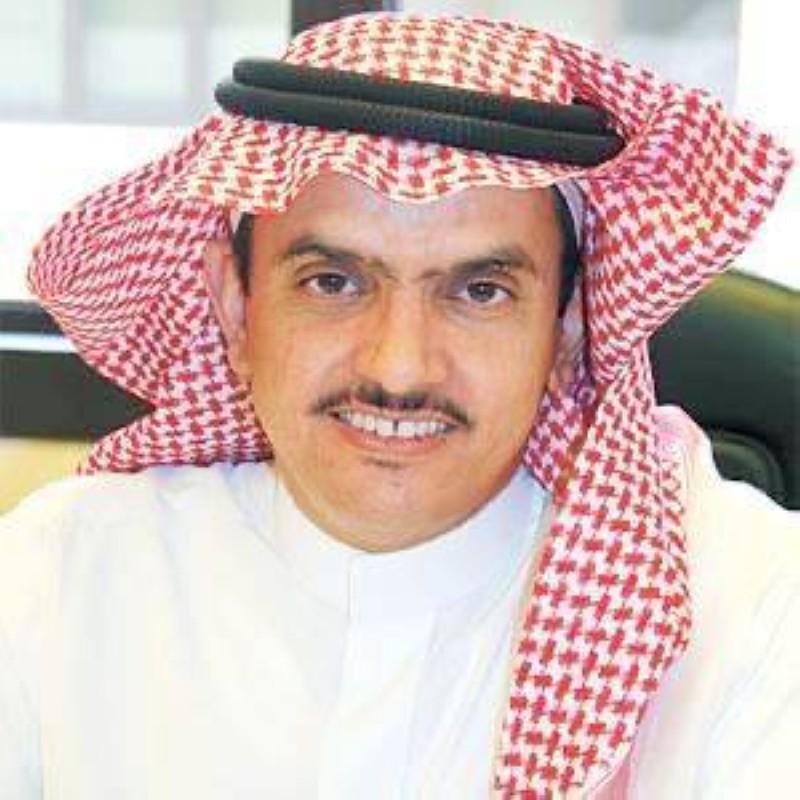 محمد الخازم