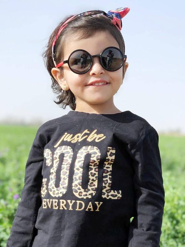 سفانة عبدالرحمن الشهري،  تنثر الفرح في الحياة.