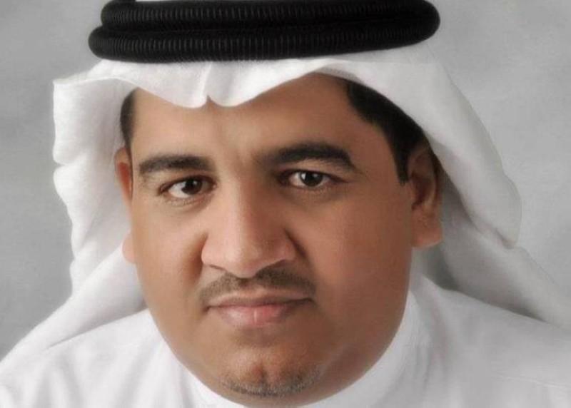 سلمان آل رمضان