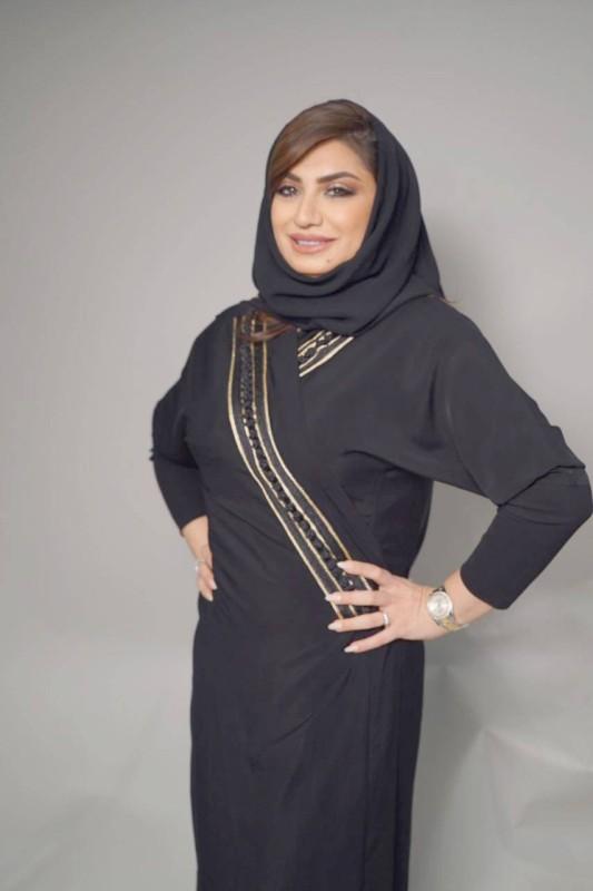 ترى السليماني أن هناك الكثير من أخصائيات الماكياج في المملكة ممن يوافقن المعايير العالمية في مجال التجميل.