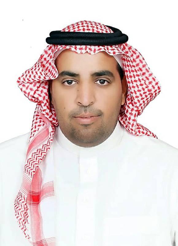 أحمد الجعيد