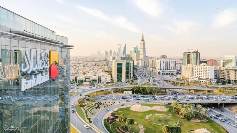 بنك البلاد يعلن أوقات عمل الفروع ومراكز إنجاز خلال عيد الأضحى أخبار السعودية صحيفة عكاظ